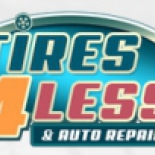 Tires+4+Less+%26+Auto+Repair%2C+Ocala%2C+Florida image