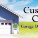 Customer%27s+Choice+Garage+Doors+of+Naples%2C+Naples%2C+Florida image