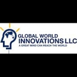 Global+World+Innovations+LLC%2C+Toledo%2C+Ohio image