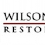 Wilson+Home+Restoration%2C+Lees+Summit%2C+Missouri image