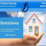 Mobile+Electrical+Services%2C+Diamond+Bar%2C+California image