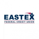 Eastex+Credit+Union+-+Kirbyville+Location%2C+Kirbyville%2C+Texas image