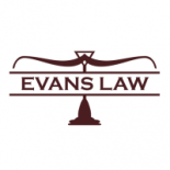 Evans+Law+Firm%2C+Inc.%2C+San+Francisco%2C+California image