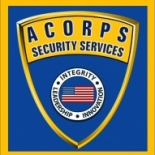 ACorps+Security+Services+USA%2C+Inc%2C+New+City%2C+New+York image