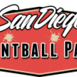 San+Diego+Paintball+Park+%7C+Birthdays%2C+Bachelor+Parties%2C+Team+Building%2C+San+Diego%2C+California image