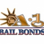 +A-1+Bail+Bonds+of+St+Lucie%2C+Port+Saint+Lucie%2C+Florida image
