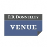 Venue+RR+Donnelley%2C+New+York%2C+New+York image