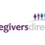 CaregiversDirect%2C+Beverly+Hills%2C+California image