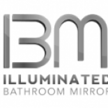 Led+bath+mirror%2C+Champlain%2C+New+York image