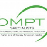 OMPT+Specialists%2C+Inc.%2C+Troy%2C+Michigan image