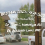 Bozeman+Dental+Associates+PC%2C+Bozeman%2C+Montana image