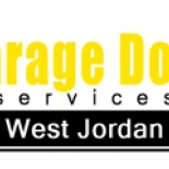 Garage+Door+Repair+W+Jordan%2C+West+Jordan%2C+Utah image