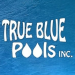 True+Blue+Pools+Inc.%2C+Tempe%2C+Arizona image