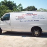 professionel+mobile+mechanic%2C+Orlando%2C+Florida image