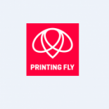 Printing+Fly%2C+Los+Angeles%2C+California image