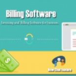 Freelance+Billing+Software%2C+Saint+Petersburg%2C+Florida image