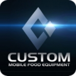 Custom+Sales+and+Service%2C+Hammonton%2C+New+Jersey image
