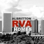 Albritton+RVA+Homes+%2C+Richmond%2C+Virginia image