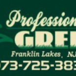 Professionally+Green%2C+LLC%2C+Franklin+Lakes%2C+New+Jersey image