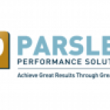 Parsley+Performance+Solutions%2C+Tampa%2C+Florida image