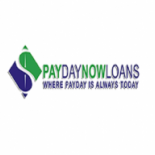 Payday+Now+Loans%2C+Aurora%2C+Colorado image