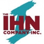 IHN+Company%2C+Inc.%2C+New+Berlin%2C+Wisconsin image