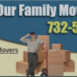3+Sons+Edison+Movers%2C+Edison%2C+New+Jersey image
