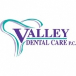 Valley+Dental+Care%2C+Chandler%2C+Arizona image