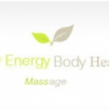 New+energy+body+health+massage%2C+Murrieta%2C+California image
