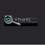 A+True+P.I.+Private+Investigator%2C+Houston%2C+Texas image