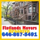 Flatlands+Brooklyn+Movers%2C+Brooklyn%2C+New+York image