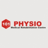 +101+Physio+Clinic+Rehabilitation+Center%2C+Concord%2C+Ontario image