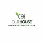 Our+House+Design+%26+Construction%2C+Southbury%2C+Connecticut image