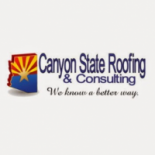 Canyon+State+Roofing+%26+Consulting%2C+Phoenix%2C+Arizona image