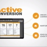ActiveConversion%2C+Calgary%2C+Alberta image