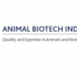 Animal+Biotech+Industries%2C+Inc.%2C+Doylestown%2C+Pennsylvania image