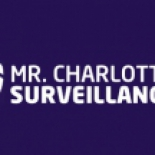Mr.+Charlotte+Surveillance+and+Consulting%2C+Charlotte%2C+North+Carolina image