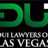 The+Hayes+Law+Firm%2C+Las+Vegas%2C+Nevada image