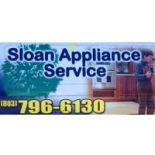 Appliance+Repair+Columbia+SC%2C+Columbia%2C+South+Carolina image