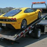 Asap+Towing+Moorpark%2C+Moorpark%2C+California image