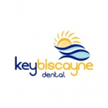 Key+Biscayne+Dental%2C+Key+Biscayne%2C+Florida image