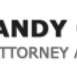 Andy+Green%2C+Attorney+at+Law%2C+P.C.%2C+Portland%2C+Oregon image