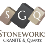 The+Stone+%26+Granite+Outlet%2C+Edmonton%2C+Alberta image