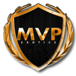 MVP+Exotic+%26+Luxury+Car+Rental%2C+Miami%2C+Florida image