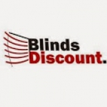 Blinds+Discount%2C+Salt+Lake+City%2C+Utah image