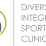 +Diversified+Integrated+Sports+Clinic%2C+Dubai%2C+United+Arab+Emirates image
