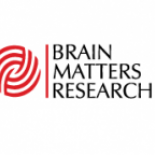Brain+Matters+Research%2C+Delray+Beach%2C+Florida image