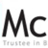 Mclay+%26+Company+Inc%2C+London%2C+Ontario image