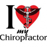 Chiropractor+Wexford+PA%2C+Wexford%2C+Pennsylvania image
