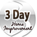 3+Day+Flooring%2C+Kitchen%2C+and+Baths%2C+Palmdale%2C+California image